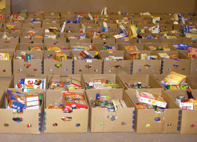 boxes-groceries-food-charity-giving-non-perishables-1